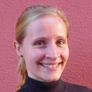 M.Sc.Anne Stielow